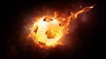 Drama um Fußball-Spiele: FIFA schießt gegen EA, geht in den Angriff
