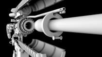 Komplette Kehrtwende: USA macht Weg für Waffen aus 3D-Druckern frei