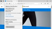 """Windows 10 """"Redstone 5"""" wird offiziell zum October 2018 Update"""