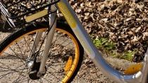 """Projekt LibreBike ruft zum """"Hack"""" herrenloser Leihfahrräder auf"""