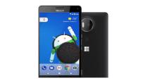 Gerücht: Microsoft arbeitet womöglich an einem Android-Smartphone