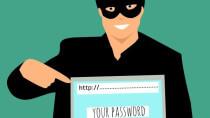 E-Mail-Erpresser machen mit gestohlenen Passwörtern zahlungswillig
