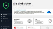 Bitdefender Total Security Multi-Device 2019 - Umfassender Schutz