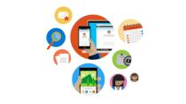 Microsoft Launcher 5.9 für Android veröffentlicht: Das ist neu