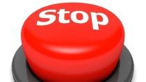Bannwelle rollt über Steam: In zwei Tagen über 90.000 Nutzer gesperrt
