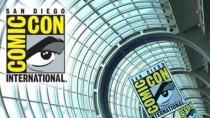 Die besten Comic-Con-Trailer: Monster, Superhelden, Weltraumaction