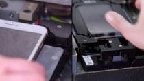 Streit um unabhängige iPhone-Reparatur: Apple klagt immer weiter