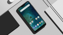 Xiaomi startet in Europa durch: Mi A2 & A2 Lite inkl. 'Update-Garantie'
