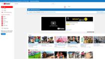 YouTube ist auf Firefox und Edge zu langsam, hier sind die Workarounds