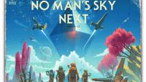 Beeindruckendes Comeback: No Man's Sky verdreizehnfacht die Nutzer