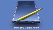 Samsung startet seinen Sprachassistenten Bixby nun als deutsche Beta