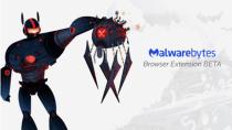 Neue Browser-Erweiterung will eierlegende Security-Wollmilchsau sein