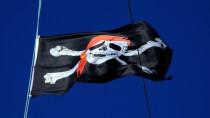 EuGH: Familiennutzung von Internet ist keine Ausrede für Piraterie