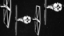 Kodi v18 Projekt Leia: Freiwilligen-Team veröffentlicht Release-Kandidat
