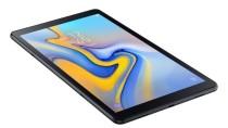 Tab S4 und A 10.5: Samsung stellt zwei neue Galaxy Tab-Modelle vor