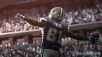 Amoklauf-Opfer von Jacksonville verklagt EA und Veranstalter