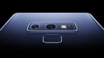 Samsung Galaxy Note9: Alle Infos & offizielle Marketing-Bilder (Update)