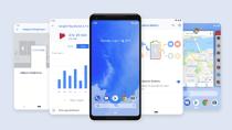 Google fern-aktiviert versehentlich Stromsparmodus bei Android-Handys