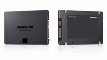 Samsung will SSDs mit 4TB mit neuer Massenfertigung billiger machen