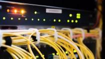 Bundesrat fordert Schadensersatz bei langsamer Internetverbindung