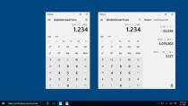 Windows 10: Taschenrechner bekommt kleines, aber sehr feines Update