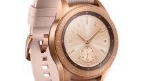 Samsung Galaxy Watch kommt mit neuer Technik für tagelange Laufzeit