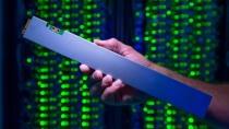 Intel bringt erste SSD im Lineal-Format - 32 Terabyte auf einem Riegel