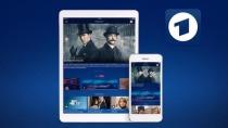 Größter Umbau seit dem Start: Generalüberholte ARD-Mediathek zur IFA