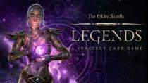 Elder Scrolls: Bethesda droht, PS4 wegen Crossplay-Fehlens auszulassen