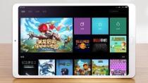 """Xiaomi Mi Pad 4 Plus: Neues 10""""-Tablet mit viel Leistung für wenig Geld"""