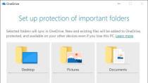 Windows 10: OneDrive Ordner-Schutzfunktion jetzt für alle Nutzer