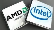 Benchmarks: Intel versucht sich gegen die AMD-Übermacht zu wehren