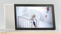 Smart-Speaker mit Display: Google plant Großangriff auf Amazon Alexa