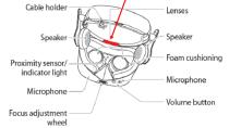 Samsung Odyssey+: Neues Windows-Mixed-Reality-Headset aufgetaucht