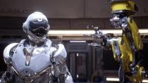 Nvidia Turing: Details zur GeForce RTX 2080 vor Release durchgesickert