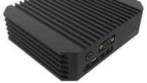 Tranquil PC bringt ersten passiv gekühlten Mini-PC mit AMD Ryzen-CPUs