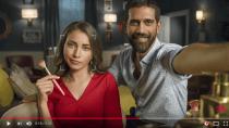 Spiegelreflexkamera statt Selfie: Huawei beim Schummeln erwischt