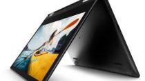 Medion Akoya E3222: Ultradünnes 2-in-1-Notebook bei Aldi für 299 Euro