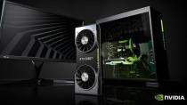 GeForce RTX 2000-Serie: Nvidia stellt seine neuen Top-Grafikkarten vor