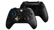 """Microsoft bringt neuen Xbox-Controller mit speziellen """"Grip Triggers"""""""