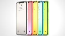 Neues, günstigeres iPhone mit LCD & Notch kommt mit iPhone 7-CPU