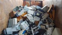 Bundesnetzagentur beschlagnahmt fast halbe Mio. verbotene Geräte