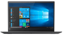 ThinkPad X1 Extreme: Alles zu Lenovos Antwort auf das MacBook Pro