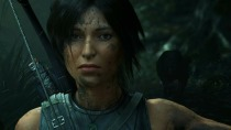 Shadow of the Tomb Raider auf Steam für Preissenkung abgestraft