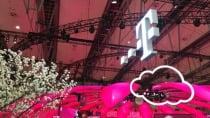 Telekom Speedbox: Neuer LTE-Router mit 100 GB-Tarif startet morgen