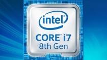 Intel senkt Preise für Desktop-Prozessoren um bis zu 15 Prozent