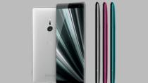 Sony: Smartphone-Verkauf bricht schon wieder massiv ein