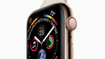 "Patent enthüllt: Apple Watch mit ""Always-On-Display"" ist in Arbeit"