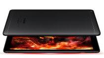 Chuwi Hi9 Pro im Test: Preiswertes Tablet mit Metall-Rückseite und LTE