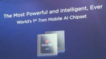Huawei ist überzeugt: Unser Kirin 980 wird Apples A12-Chip schlagen